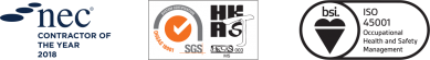 HargreavesAsia-Website-Company_HIS_Awards&Accreditation_2020_nospace