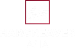HargreavesAsia-Website-Logo_Stacked_White-200303-v02